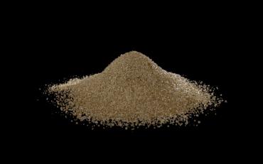Piedras angulares (Azúcar)
