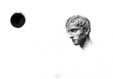 Mind-moon-circle