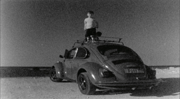 VW (Video still)